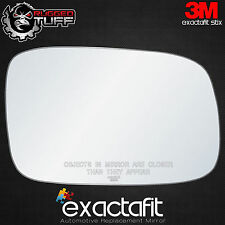 New Replacement Side Mirror Glass for LEXUS ES GS Passenger's Right Hand Door