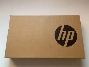 """NEW HP EliteBook 840 G7 14"""" Intel Core i7-10610U 16GB RAM 512GB SSD Win 10 Pro"""