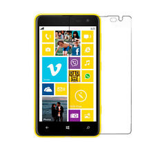 5X CLEAR LCD Screen Protector Shield for Nokia Lumia 625 GBM
