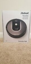 iRobot Roomba 960 Wi-Fi Connected Robot Vacuum WiFi Wireless Smart Home Internet