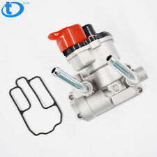 md614743 Idle Air Control Valve Fit For Mitsubishi Mirage LS 1.8L I4 1997-02