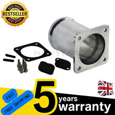 EGR Valve Blanking Remove Parts For Land Rover Discovery2 & Defender TD5 ✅UK F&F