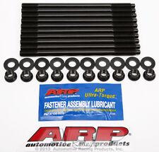 ARP Toyota 2ZZGE 1.8L head stud kit, Part No : 203-4302