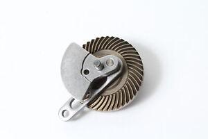 Genuine Ridgid 304369001 Bevel Gear Assy Fits R8641 18V Recip Saw