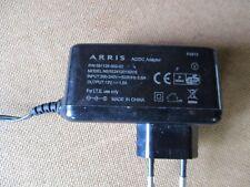 Adaptateur Secteur Chargeur Alimentation 12 DC  1500mA NBSE24120150VE /S8