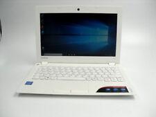 Notebook e portatili SO Windows 10 SO Home Premium RAM 2GB