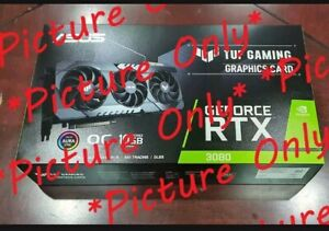 Computer graphics video cards
