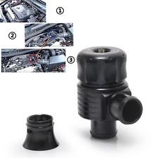 High Quality Racing Turbo aluminum 25mm Diesel Blow Off Valve / Diesel Dump BOV