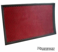 Vauxhall Vectra B 2.5 V6 10/95 - 12/00 Pipercross Performance Air Filter