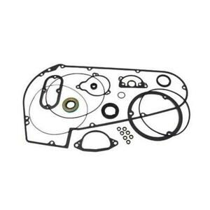 Cometic Gasket C9943F1 Primary Cover Gasket