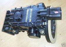 Luftmassenmesser Kia Joice 2,0 102KW 2000-