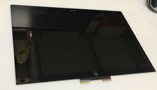 """New HP EliteBook x360 1030 G3 13.3"""" FHD LCD LED screen touch screen Assembly"""