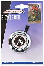 Campanello per bicicletta Bicycle Gear