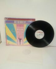 The Best Of John Williams And The Boston Popsicle By Request Vinyl