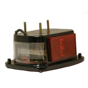 Lamp   Grote Industries   G5212