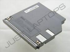 Dell OptiPlex 745 755 760 Ultra factor de forma pequeña Usff Pc Dvd Unidad