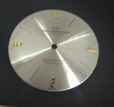 29Mm Vintage 11 1/2 As 1700 1 New Dial For Retro Watch