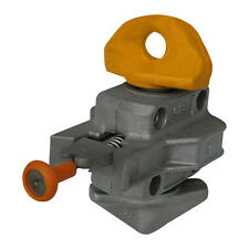 Semi-Automatic Twist Lock For Shipping Containers Welding & Fabrication