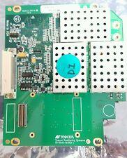 Topcon System Five 3D GPS MC2.5 UHF DIGI 1 PCB Board