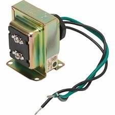 Wired Door Chime Transformer 16V/10 VAC New in box