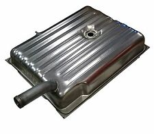 57 Mercury Gas Fuel tank