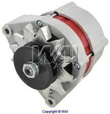 Reman MERCEDES / BOSCH Alternator built by an Independent U.S.A. Rebuilder.