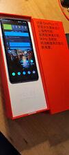 OnePlus 7T - 256GB - Glacier Blue (Libre) (Dual SIM)