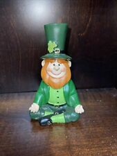 St. Patricks Day Decor 4.5 Inches tall🌈