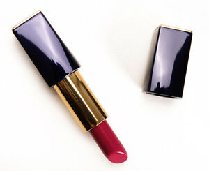 Estée Lauder Pure Colour Envy Sculpting Lipstick Confident 490 Discontinued BNIB
