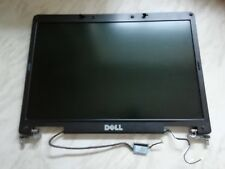 "Dell Inspiron 1501 15.4"" LCD Laptop Complete Screen / Lid"