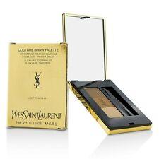 2ed33c48224 Yves Saint Laurent Couture Brow Palette - #1 Light To Medium 3.8g Sets