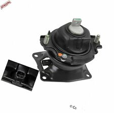 Front Engine Mount Genuine WD EXPRESS for Honda Odyssey (11-14) 3.5L-V6