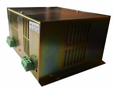 50W CO2 Laser Engraver Power Supply  for Engraving Cutting Machine 110V