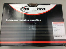Innovera Remanufactured 330-6968 (5230) Toner, 21000 Yield, Black (IVRD5230)