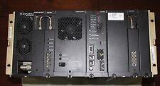 MOTOROLA QUANTAR 800MHz Base Station Repeater,  T5365A, 100 Watt