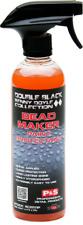 Beadmaker Paint Protectant (Better than Meguiar,s, Bowden's) Believe The Hype **