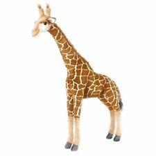 17.72 in. True-to-Life Giraffe