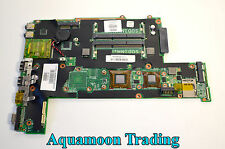 NEW HP Pavilion DM3 SU4100 AMD Chipset DDR3 SODIMM Memory Motherboard 580661-001
