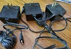 Lionel Power Passers Model 3-4860 Power Supply Transformer SHIPS FREE!