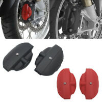 Front Brake Caliper Cover Guard For BMW R1200GS LC ADV R1200RT/R/RS R NINET F800