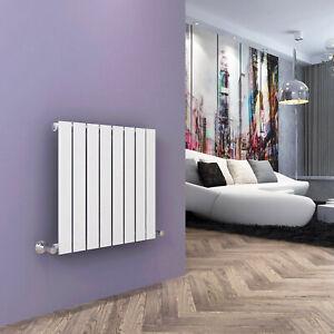 Horizontal Vertical Flat Panel Column Designer Rad Radiator Central Heating Rads