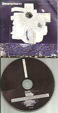 STEREOPHONICS Indian Summer CARDED SLEEVE EDIT & INSTRUMENTAL PROMO DJ CD Single