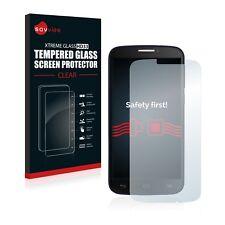 VITRE PROTECTION VERRE TREMPE Alcatel One Touch Pop C7 7040A Film protecteur