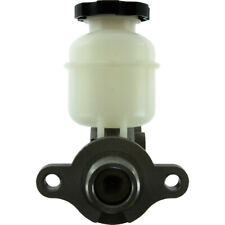 Brake Master Cylinder-2 Door Centric 131.66037