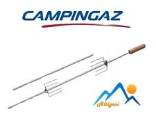 Campingaz 2000016848 Motorino Girarrosto