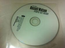 CD de musique soft rock album pour Pop