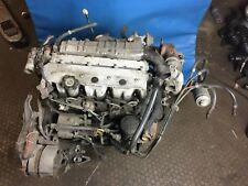 Rover 825 2.5 Diesel VM Engine 125,000 miles. (As photographed)