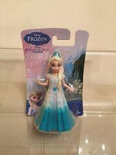 Disney Princess Magic Clip Frozen ELSA NEUF