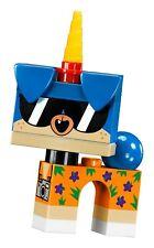 LEGO Minifigure - UNIKITTY Series 1 - SHADES PUPPYCORN