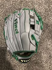 "Vinci Pro Limited Baseball/Softball Glove (12.75"")"
